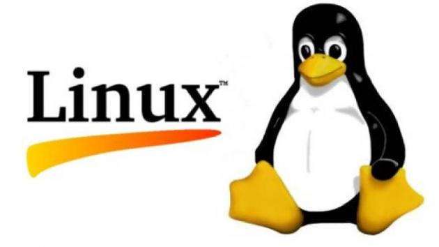 The Best Linux Apps for Chess
