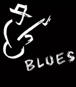 Blues etc II