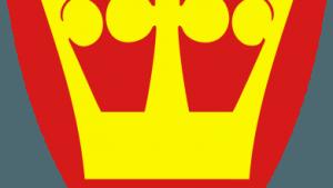 Vestfold Championship 2014