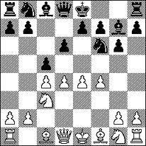 Flank pawn