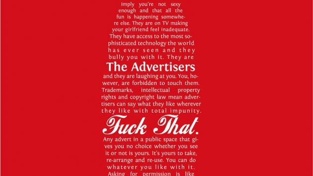 The Advertisers