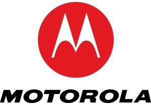 Google and Motorola working on a new 5.9 inch device