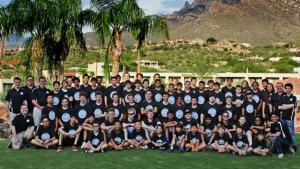2014 Western Invitational Chess Camp - Recap!