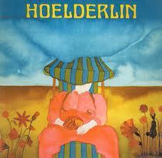 Hoelderlin - Schwebebahn