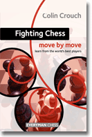 Chess = Life....