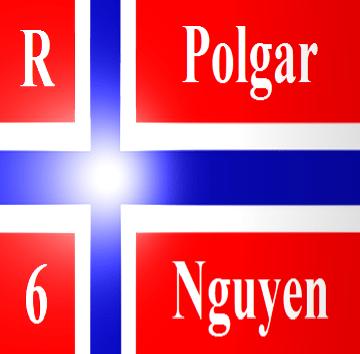 Judit Polgár vs Huynh Minh Huy Nguyen - 41st Chess Olympiad 2014 - Round 6