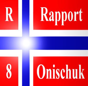 Richárd Rapport vs Alexander Onischuk - 41st Chess Olympiad 2014 - Round 8