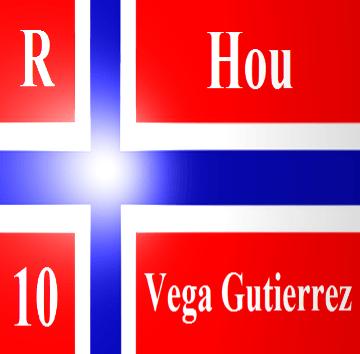 Hou Yifan vs Sabrina Vega Gutierrez - 41st Chess Olympiad 2014 - Round 10