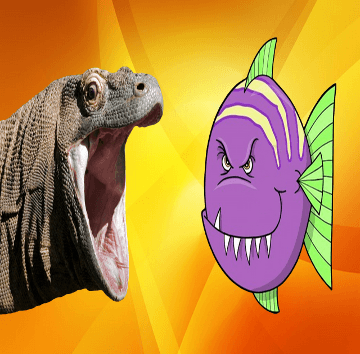 Komodo 7x vs Stockfish 170514 - King's Indian Defense, Sämisch w/ 5...Nc6