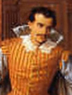 Giovanni Leonardo di Bona da Cutri