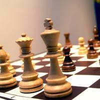 Chess is Good for Your Mind