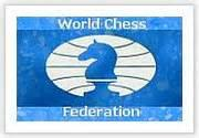 World Correspondence Chess Federation World Championship