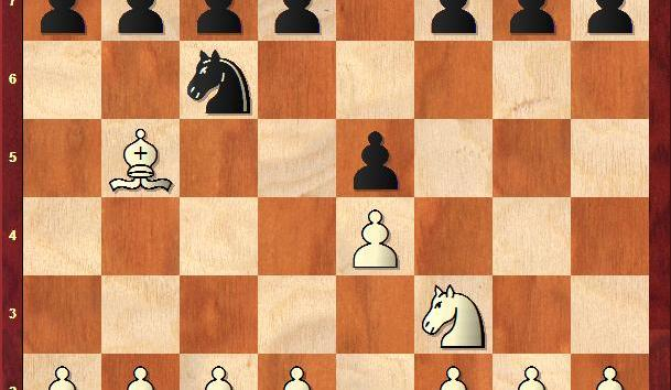 Understand Chess Openings, Ruy Lopez