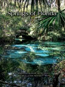 Springs of Florida