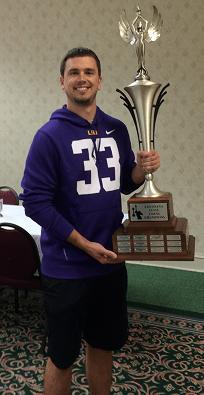 2014 LA State Championship