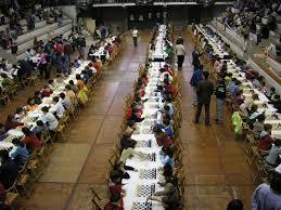 Sangli Chess Tmt 2013
