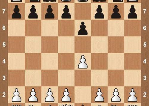 Understand Chess Opening, The French Defense