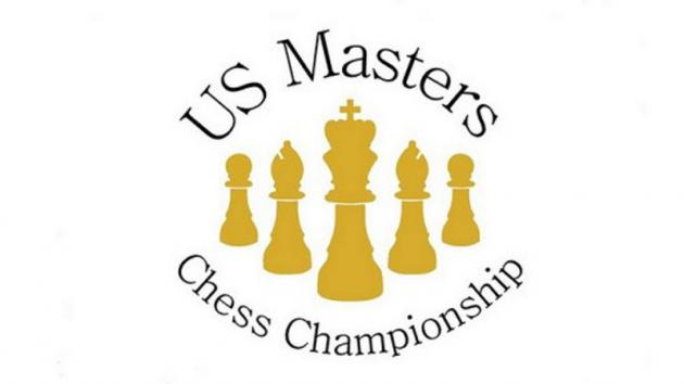 Tournament Adventures: US Masters