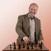 [video] The World's Most Famous Chess Combinations #3: Steinitz v. Von Bardeleben