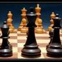 Strategy vs Tactics - Which is more important?