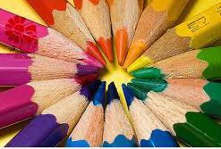 color رنگ