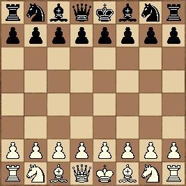 Every pawn is important