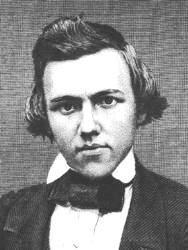 Top Chess Players in History: #1 Paul Morphy