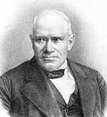 Top Chess Players in History: #2 Adolf Anderssen