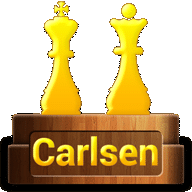 Android apps for world championship Carlsen-Anand.