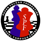 Dismal start at Susan Polgar World Open