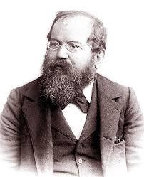 Top Chess Players in History: #4 Wilhelm Steinitz