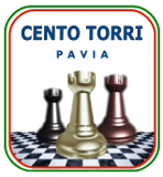 Centotorri chess club tournament 2014-Part 2