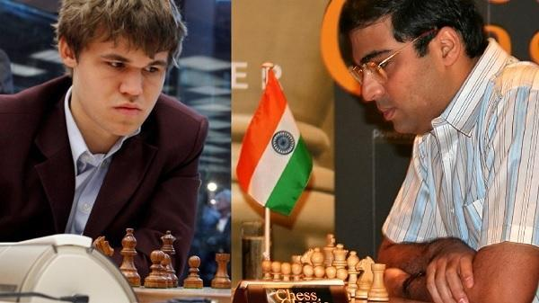World Championship Preview: Carlsen vs. Anand - Part II
