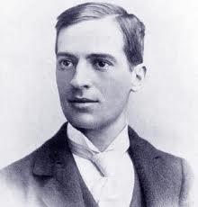 Top Chess Players in History: #7 Harry Nelson Pillsbury