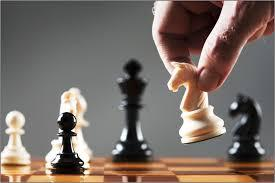 ONLINE CHESS ACADEMY