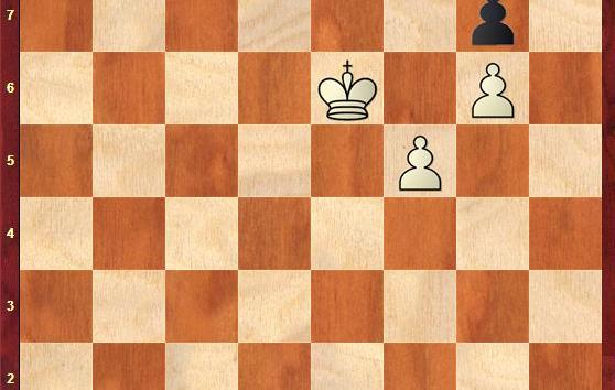 CHECKMATES OF THE DAY - 12.22.2014 - day 12