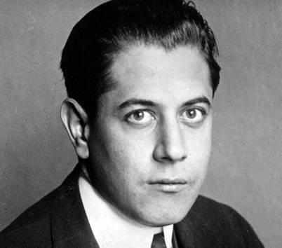 Capablanca's brilliant game