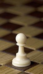 A little pawn break