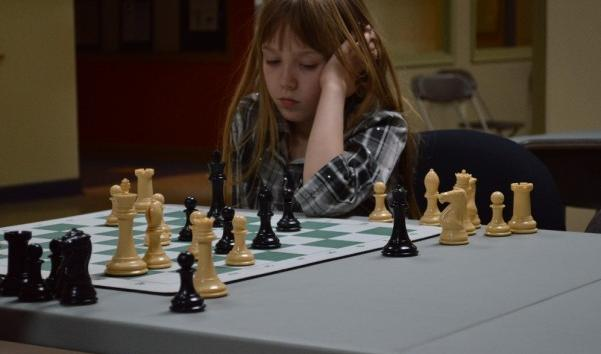 Why Every Great City Needs A Chess Club