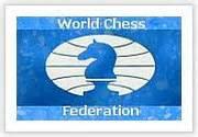 World Chess Federation names new President