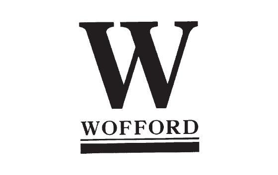 Wofford College Interim Jan 7 2015