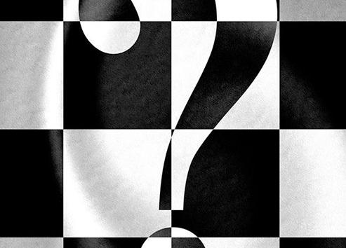 Sixty-seven chess puzzles (67)