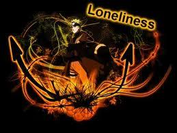 Naruto Shippuden OST - Loneliness