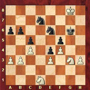 CHECKMATES OF THE DAY - 01.27.2015 - day 48