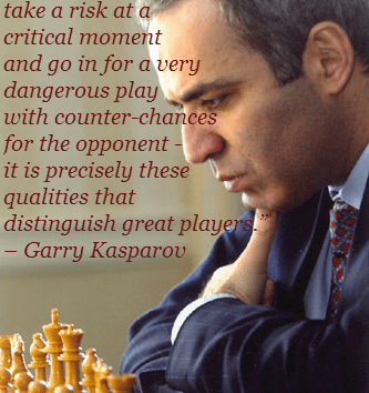 Chess Daily