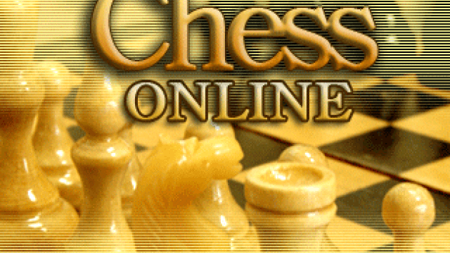 HOW TO PLAY ONLINE CHESS