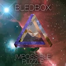 The Impossible Puzzle (And two possible ones)