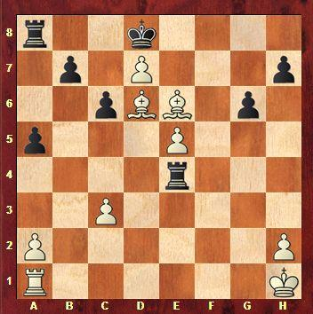 CHECKMATES OF THE DAY - 02.10.2015 - day 62