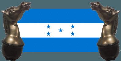 Nacional de Honduras 2014-2015