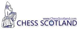 The 122nd Scottish FIDE Chess Championship, Edinburgh 11-19 July 2015